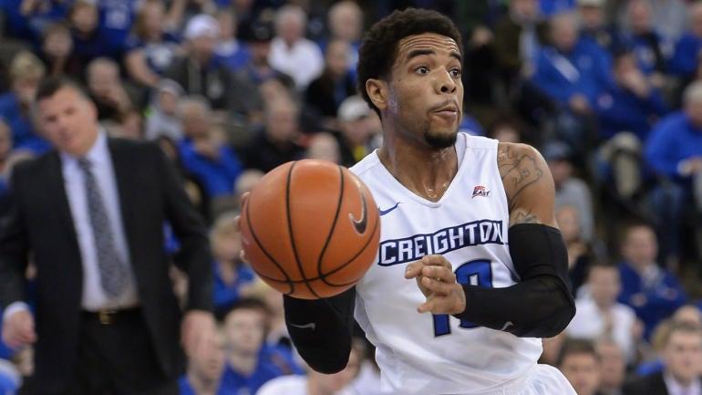 College basketball rankings top 25 and 1 no 1 villanova faces