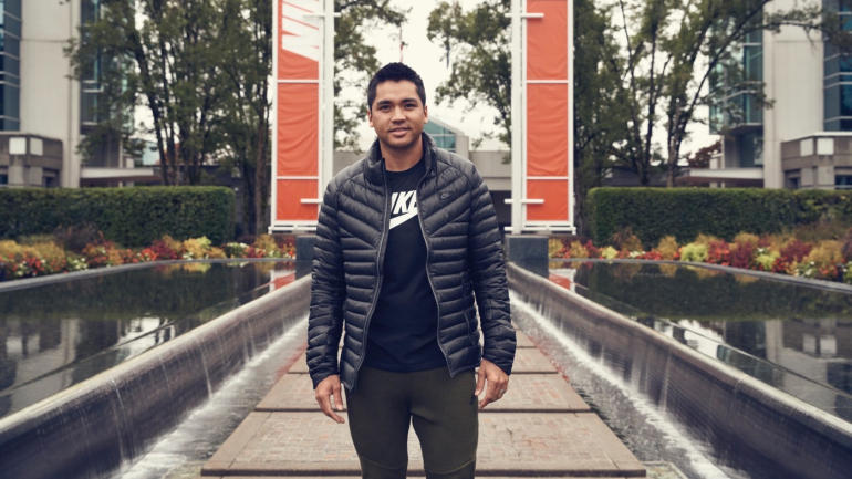 Jason Day officially signs with Nike Golf for 2017, bolstering its great lineup