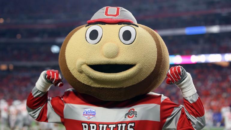 Oklahoma State to oppose Ohio State seeking 'OSU ...