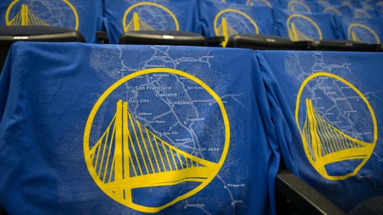 warriorsshirts.jpg