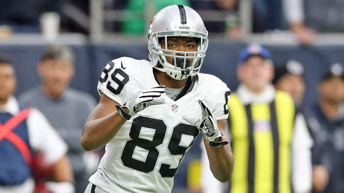 Fantasy Football Rankings 2019: Busts from model that beat experts include Amari Cooper, T.Y. Hilton
