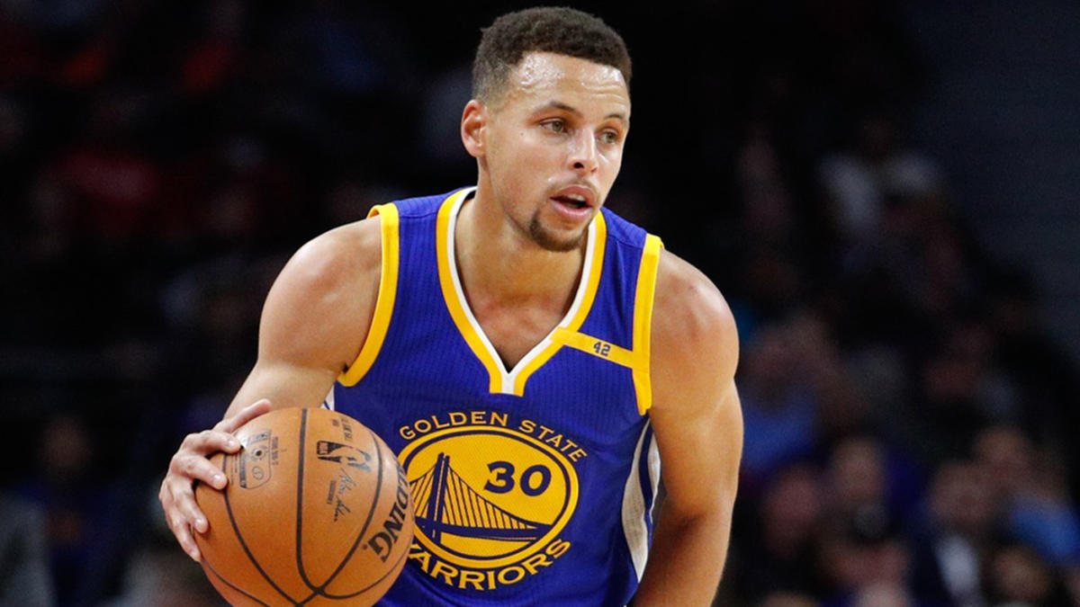 Davidson College To Honor Stephen Curry By Naming Student