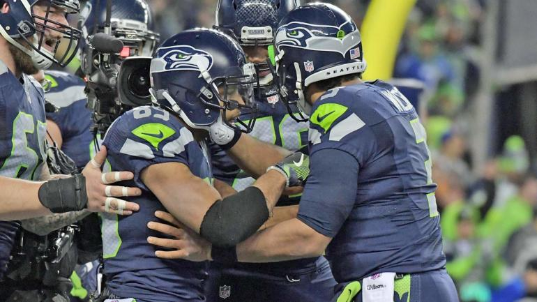 vipbox tv sports boxing nfl playoff odds 2017
