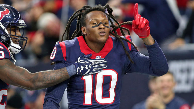 Deandre-hopkins