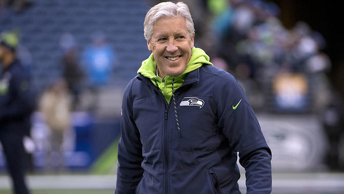 pete-carroll.jpg