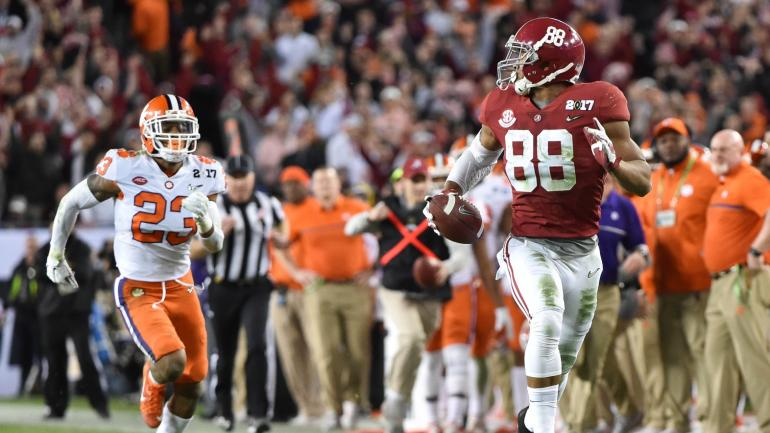 2017 NFL Draft Grades: Buccaneers get a B+ for selecting O ...