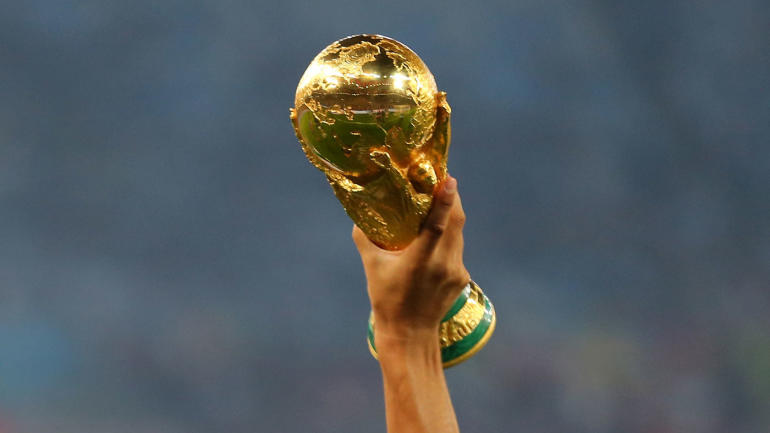 With US out of the World Cup, who you should root for at the 2018 World Cup