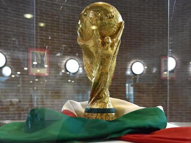 http://sportshub.cbsistatic.com/i/r/2017/01/10/cb993f3e-2617-4c22-93d7-c781a36bc2bf/thumbnail/620x465/82d87bdb273d62402be8f5244f09c548/fifaworldcupo.jpg