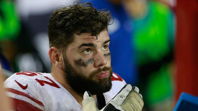 Giants player says Cowboys got lucky to face Packers and not Giants in playoffs