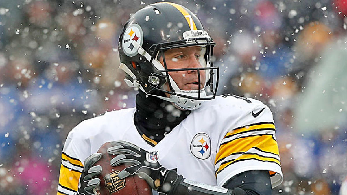 Steelers vs. Titans odds, predictions: 2019 Preseason NFL picks from top expert who's 16-7 on Pittsburgh games