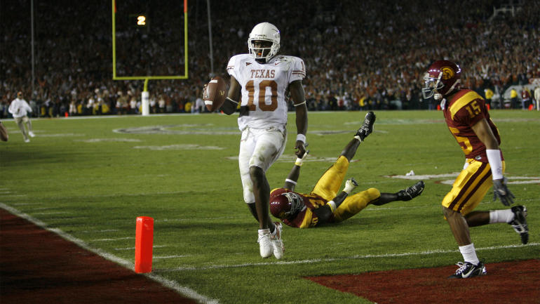 sportsline betting vince young nfl