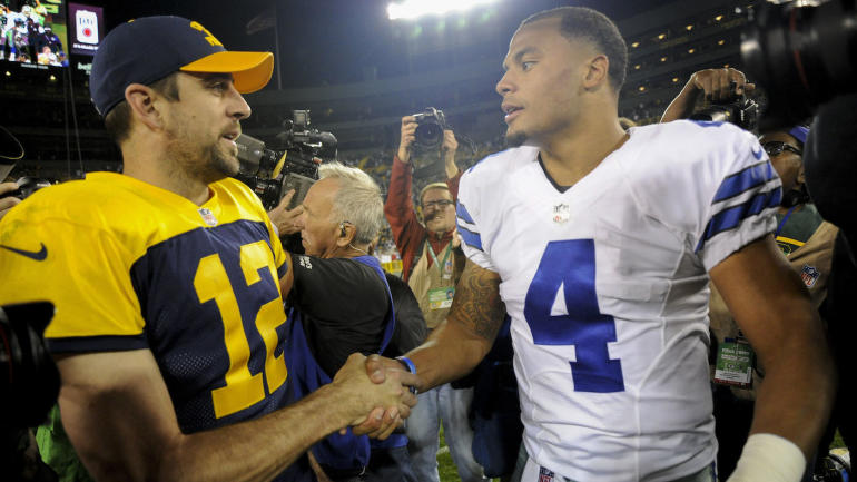 How-packers-will-beat-cowboys-in-playoffs-2017-nfl-postseason