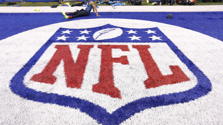 2017 NFL schedule: League reportedly hoping to unveil full schedule in late April