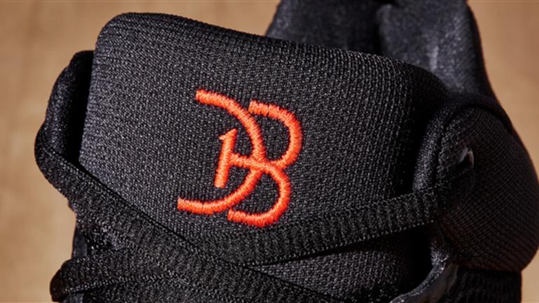 a8bffe741d51 Nike releases Devin Booker shoe - CBSSports.com