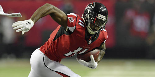 Julio-jones-falcons.jpg
