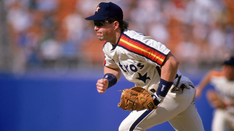Jeff-bagwell-astros