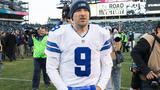 Romo wants to play for Denver
