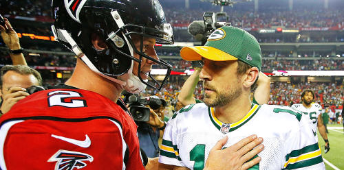 matt-ryan-aaron-rodgers.jpg
