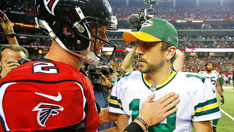 Matt-ryan-aaron-rodgers