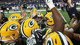 Packers beat Cowboys in instant classic