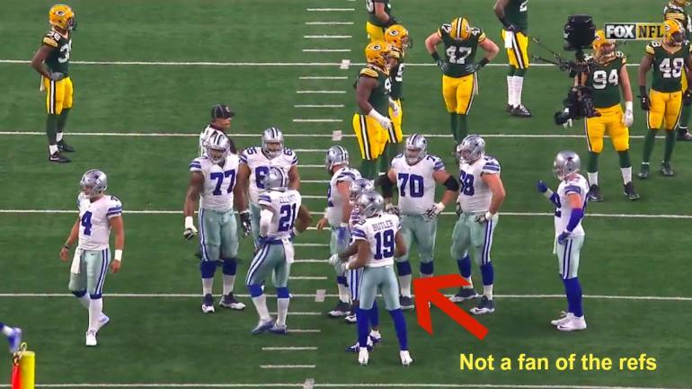 Cowboys-refs-green-bay-01-16-17