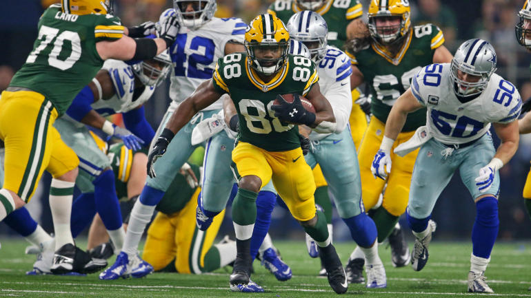 Ty-montgomery-packers