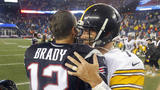Steelers vs. Patriots preview