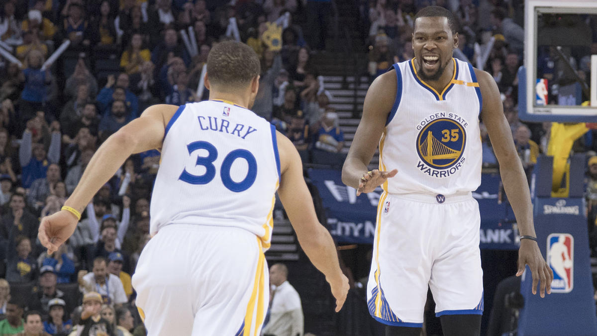 Warriors vs  Heat how to watch: Live stream, TV, matchup