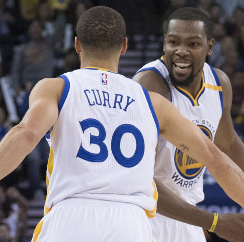 Curry-durant-warriors.jpg