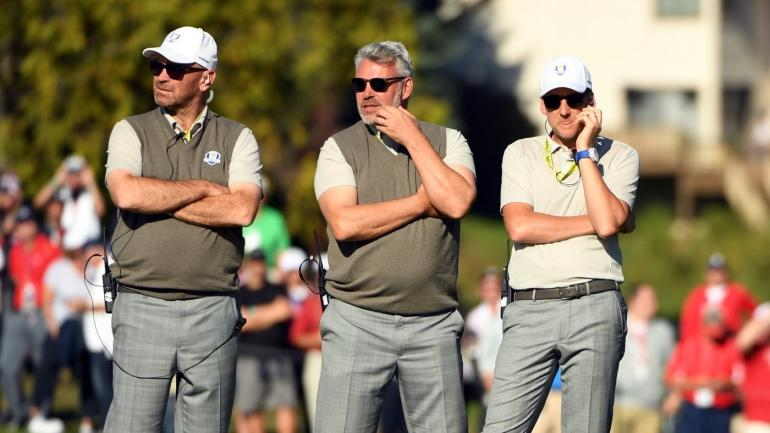 ryder cup qualification