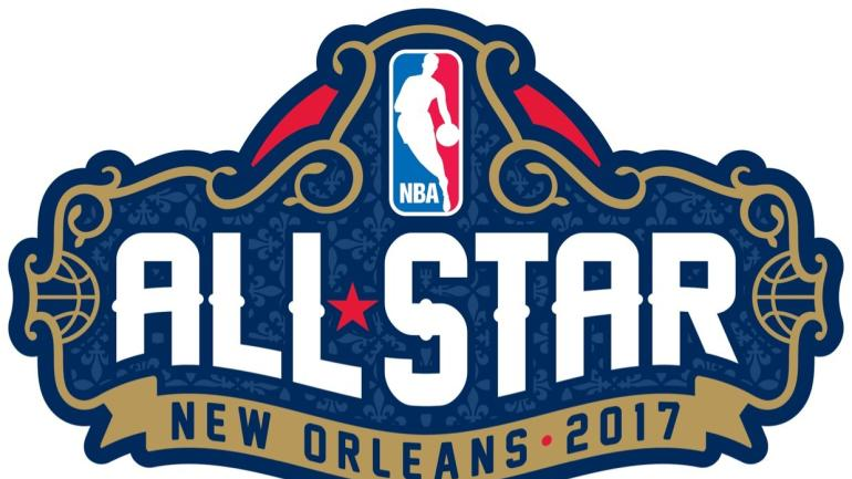 2017 NBA All-Star Game starters voting results: Steph Curry over Westbrook