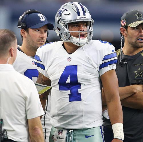 Romo-prescott-cowboys.jpg