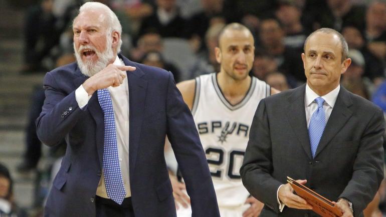 Spurs-popovich-ginobili
