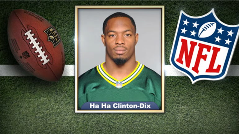 Video: Jimmy Fallon hands out superlatives to Packers ...