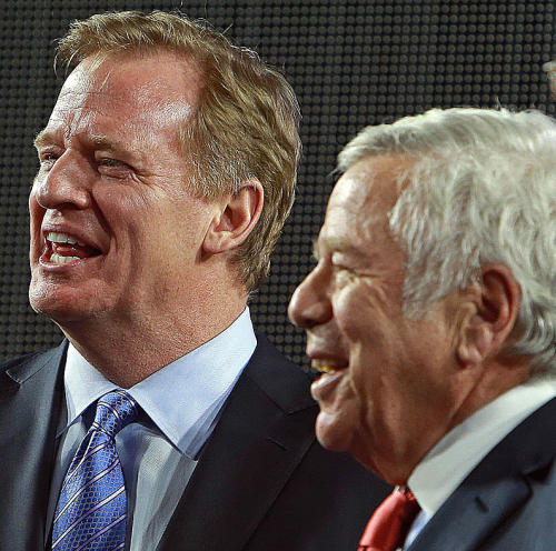 goodell-and-kraft.jpg