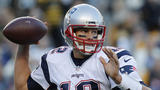 Team Forecaster: Patriots have 66% chance to beat Steelers