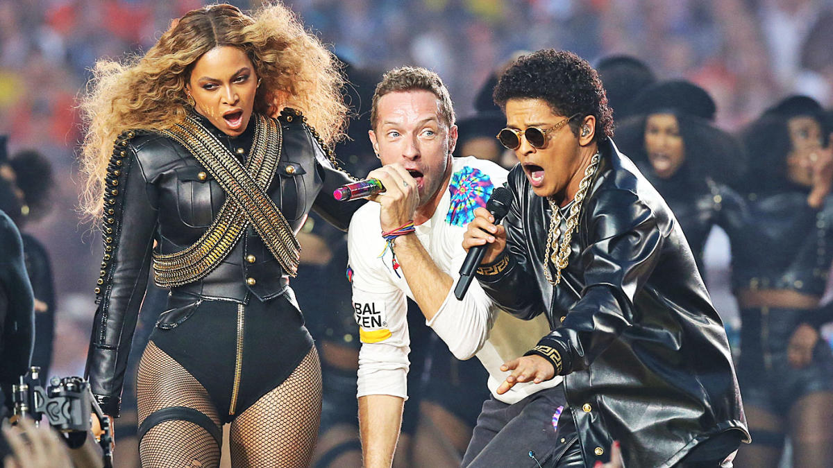 Super Bowl 2018 halftime show rankings: Where every