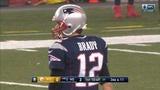 Highlights: Pats clinch Super Bowl berth with dominant win