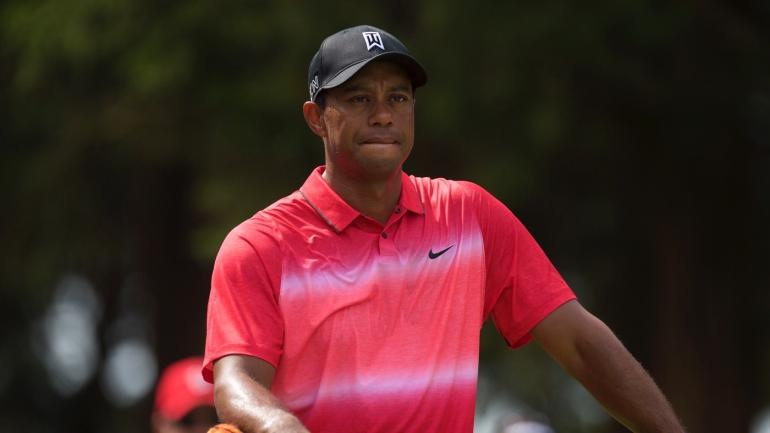 tiger woods is back  five things to know about his 2017