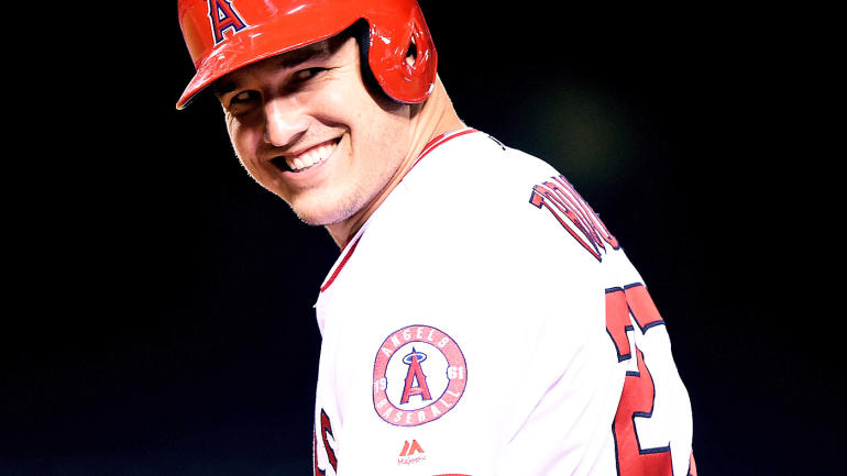 Mike-trout-9-1400