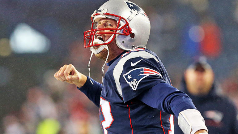 Tom Brady Is 39 All You Need To Know About His