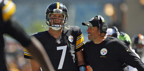 Roethlisberger-haley.jpg