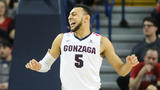 March Madness Bracket Preview: No. 1 Seeds