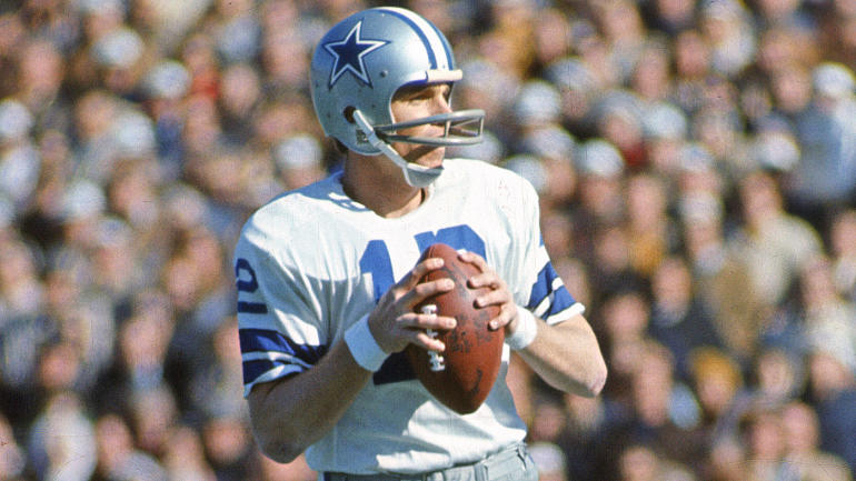 Roger-staubach-super-bowl