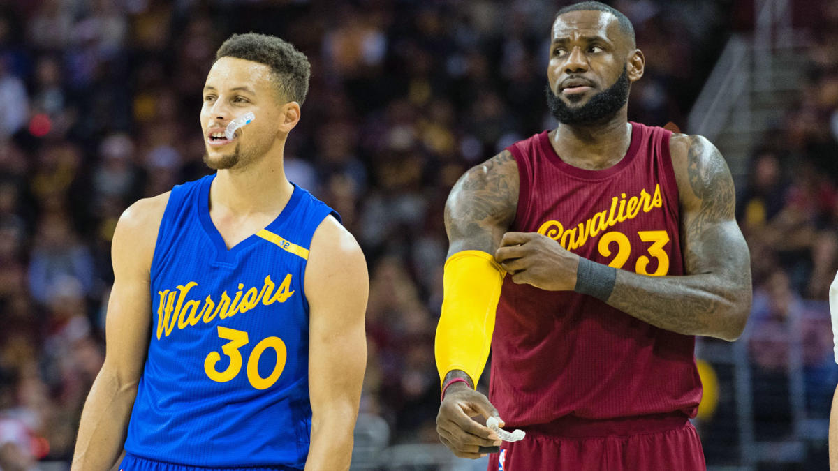 NBA All-Star Game 2017 rosters: Lineup, starters and