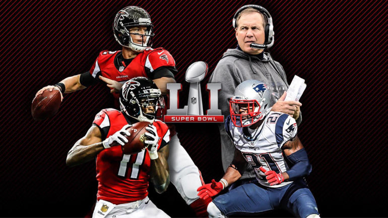 Pats-stop-falcons-ryan-preview-art