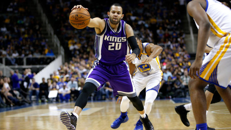 Report: Cavs likely to sign Jordan Farmar, not Lance Stephenson or Mario Chalmers
