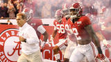 Who could be Alabama's next offensive coordinator?