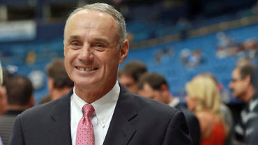 rob-manfred-mlb.jpg