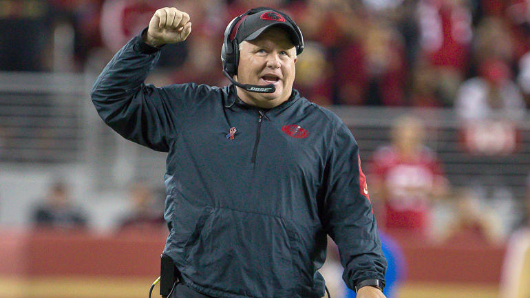 Usatsi9538943chip-kelly-49ers-coach
